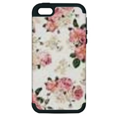 Downloadv Apple Iphone 5 Hardshell Case (pc+silicone) by MaryIllustrations