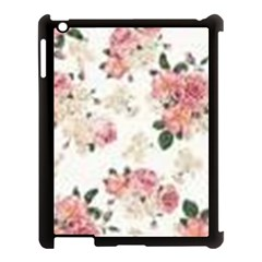Downloadv Apple Ipad 3/4 Case (black) by MaryIllustrations