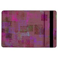 Abstract Art Ipad Air 2 Flip by ValentinaDesign