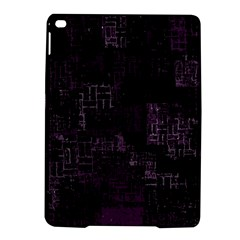 Abstract Art Ipad Air 2 Hardshell Cases
