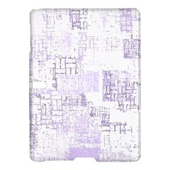 Abstract Art Samsung Galaxy Tab S (10 5 ) Hardshell Case