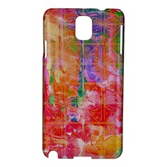 Colorful Watercolors Pattern                      Nokia Lumia 928 Hardshell Case by LalyLauraFLM