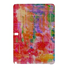 Colorful Watercolors Pattern                      Nokia Lumia 1520 Hardshell Case