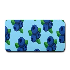 Fruit Nordic Grapes Green Blue Medium Bar Mats by Mariart