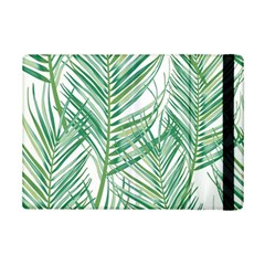 Jungle Fever Green Leaves Ipad Mini 2 Flip Cases by Mariart