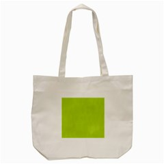 Line Green Tote Bag (cream) by Mariart