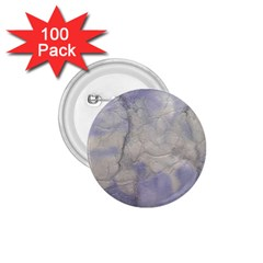 Marbled Structure 5b 1 75  Buttons (100 Pack)  by MoreColorsinLife