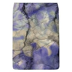 Marbled Structure 5b2 Flap Covers (l)  by MoreColorsinLife