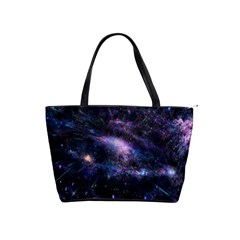 Animation Plasma Ball Going Hot Explode Bigbang Supernova Stars Shining Light Space Universe Zooming Shoulder Handbags by Mariart
