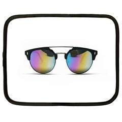 Sunglasses Shades Eyewear Netbook Case (xxl)