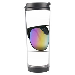 Sunglasses Shades Eyewear Travel Tumbler by Nexatart