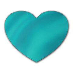 Background Image Background Colorful Heart Mousepads