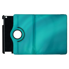 Background Image Background Colorful Apple Ipad 2 Flip 360 Case by Nexatart