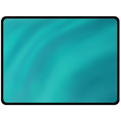 Background Image Background Colorful Double Sided Fleece Blanket (large)  by Nexatart