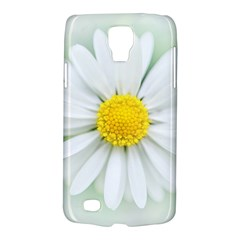 Art Daisy Flower Art Flower Deco Galaxy S4 Active by Nexatart