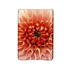 Dahlia Flower Joy Nature Luck Ipad Mini 2 Hardshell Cases