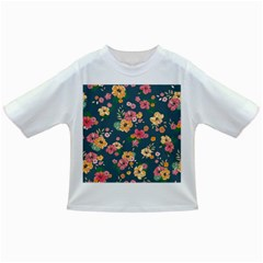 Aloha Hawaii Flower Floral Sexy Infant/toddler T Shirts by Mariart