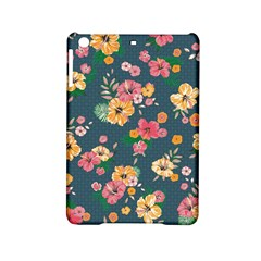 Aloha Hawaii Flower Floral Sexy Ipad Mini 2 Hardshell Cases by Mariart