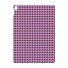 Pattern Grid Background Apple Ipad Pro 10 5   Hardshell Case