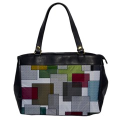 Decor Painting Design Texture Office Handbags