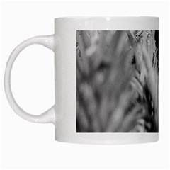 Pineapple Market Fruit Food Fresh White Mugs by Nexatart