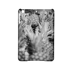Pineapple Market Fruit Food Fresh Ipad Mini 2 Hardshell Cases by Nexatart