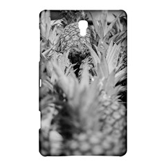 Pineapple Market Fruit Food Fresh Samsung Galaxy Tab S (8 4 ) Hardshell Case  by Nexatart