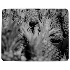 Pineapple Market Fruit Food Fresh Jigsaw Puzzle Photo Stand (rectangular) by Nexatart