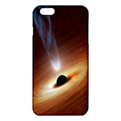 Coming Supermassive Black Hole Century Iphone 6 Plus/6s Plus Tpu Case by Mariart