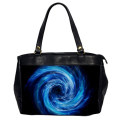 Hole Space Galaxy Star Planet Office Handbags by Mariart