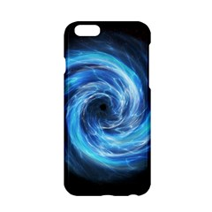 Hole Space Galaxy Star Planet Apple Iphone 6/6s Hardshell Case by Mariart