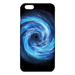 Hole Space Galaxy Star Planet Iphone 6 Plus/6s Plus Tpu Case by Mariart