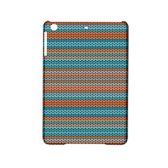 Winter Pattern 1 Ipad Mini 2 Hardshell Cases by tarastyle