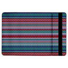 Winter Pattern 4 Ipad Air 2 Flip by tarastyle