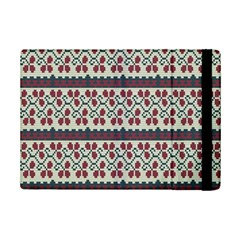 Winter Pattern 5 Ipad Mini 2 Flip Cases by tarastyle