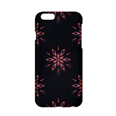 Winter Pattern 12 Apple Iphone 6/6s Hardshell Case by tarastyle
