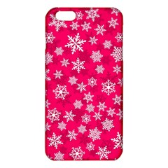 Winter Pattern 13 Iphone 6 Plus/6s Plus Tpu Case by tarastyle