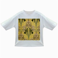 Art Nouveau Infant/toddler T Shirts by 8fugoso