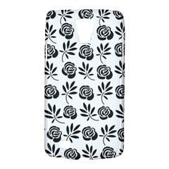 Vintage Roses Galaxy S4 Active by allgirls