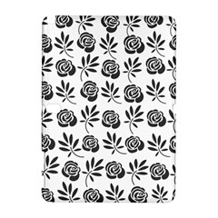 Vintage Roses Galaxy Note 1 by allgirls