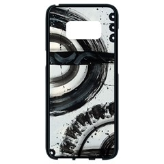 Img 6270 Copy Samsung Galaxy S8 Black Seamless Case