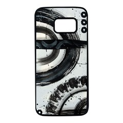 Img 6270 Copy Samsung Galaxy S7 Black Seamless Case by CreativeSoul