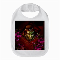 Wonderful Venetian Mask With Floral Elements Amazon Fire Phone by FantasyWorld7