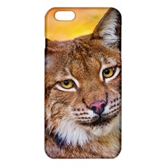 Tiger Beetle Lion Tiger Animals Iphone 6 Plus/6s Plus Tpu Case