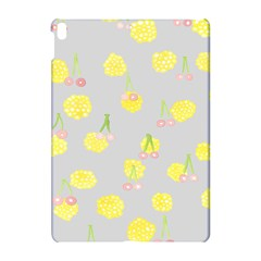 Cute Fruit Cerry Yellow Green Pink Apple Ipad Pro 10 5   Hardshell Case by Mariart