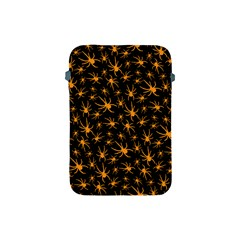 Halloween Spiders Apple Ipad Mini Protective Soft Cases by iCreate