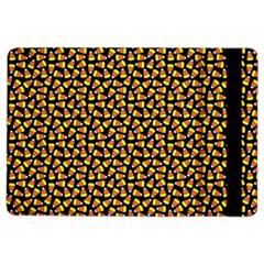 Pattern Halloween Candy Corn   Ipad Air 2 Flip by iCreate