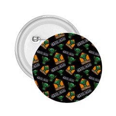 Halloween Ghoul Zone Icreate 2 25  Buttons by iCreate