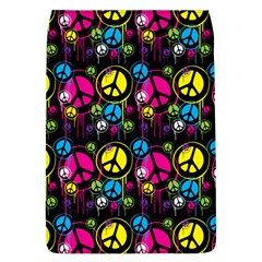 Peace Drips Icreate Flap Covers (l)