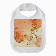 Wonderful Floral Design In Soft Colors Amazon Fire Phone by FantasyWorld7